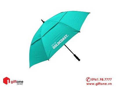Giftone cung cấp ô quà tặng quảng cáo chính hãng Ocamta11