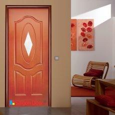 Sài Gòn Door chuyên cung cấp cửa gỗ phòng ngủ uy tín Sgd210