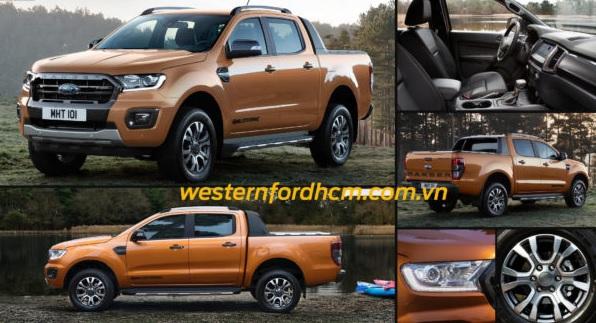 Chuyên trang cập nhật dòng xe Ford uy tín nhất Untitl18