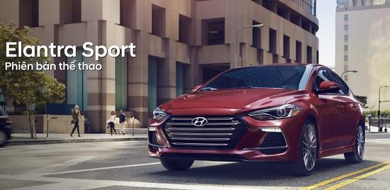 """Hyundai – Thương hiệu xe chưa bao giờ hết """"hot"""" Xehoi110"""