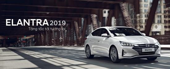 Hyundai Nha Trang tự hào là đại lý lớn nhất Nha Trang Xehoi410