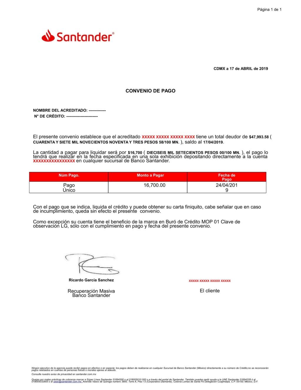 Convenio con Quita Santander 20190412