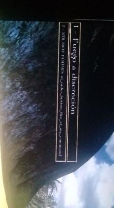 [SP][EN/ES] CoEx - Página 20 310