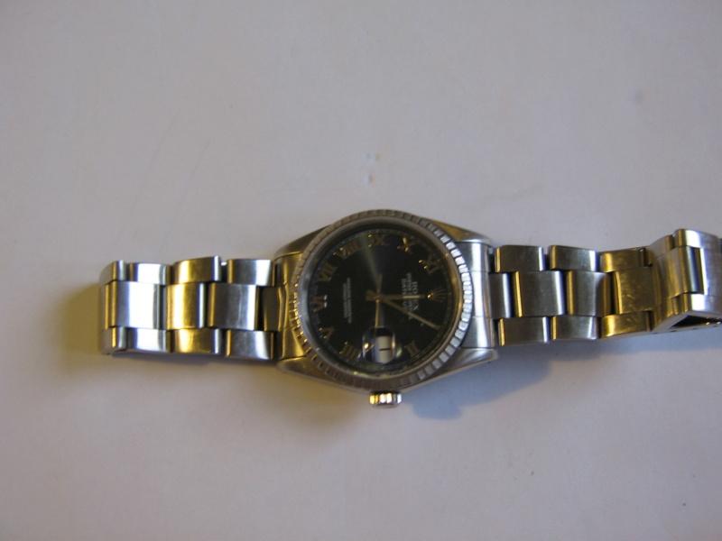 Rolex DateJust 16220 numéro de série S414812 Img_0112