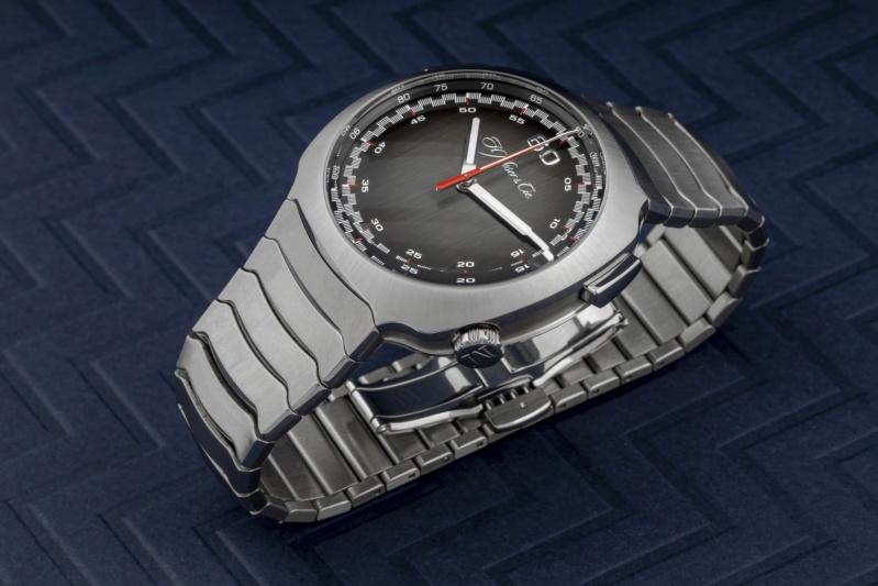 moser - Moser travaille (aussi) sur sa montre à bracelet métal intégré - Page 3 Untitl10