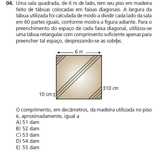 Geometria Plana  Captur13