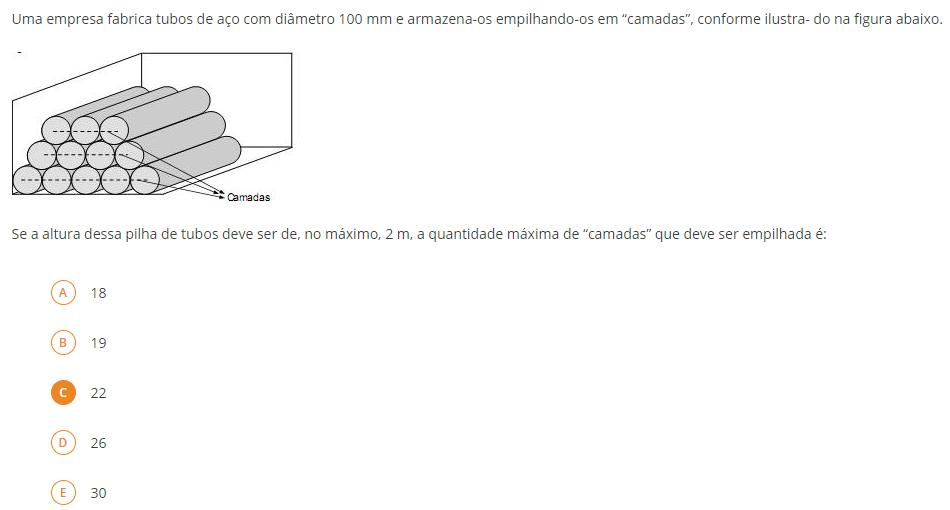 Geometria Plana  Captur14