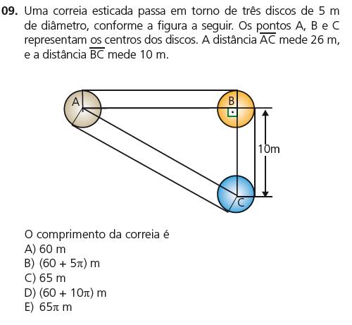 Geometria Plana  Captur15