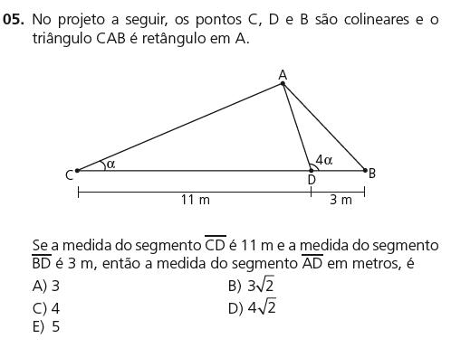 Geometria Plana  Captur16