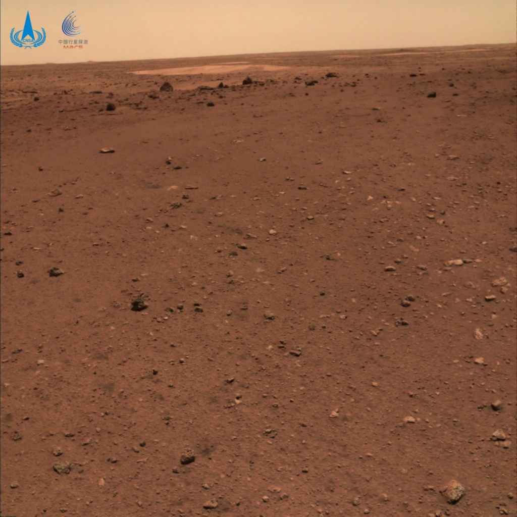[Chine] Mission Tianwen-1 (orbiteur + atterrisseur + rover) - Page 10 E3l34211