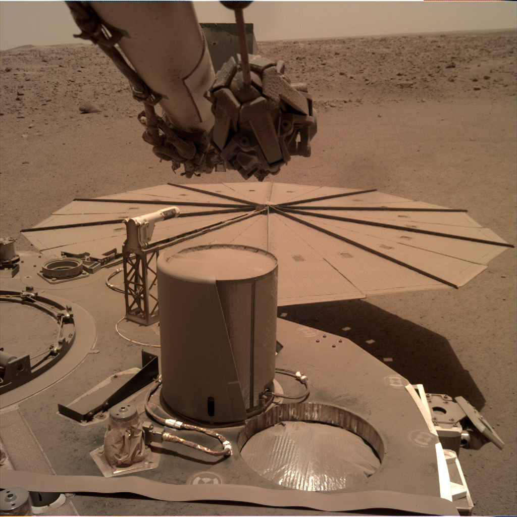 InSight - Mission d'exploration sur Mars - Page 26 Raw_im10