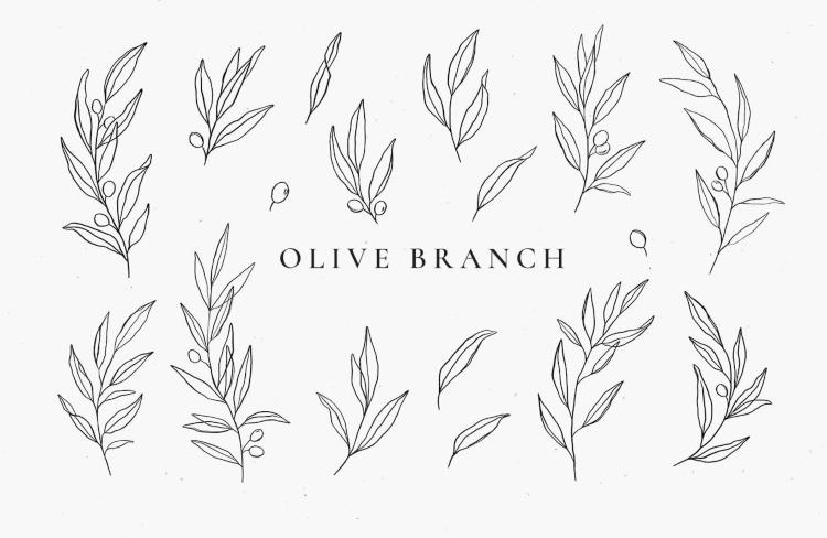 Bekijkt profiel - Olivebranch 8c443310