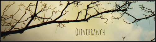 Ready to change (Olive x Silver pt. 2) - Pagina 2 Branch11
