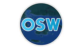 OurSimWorld