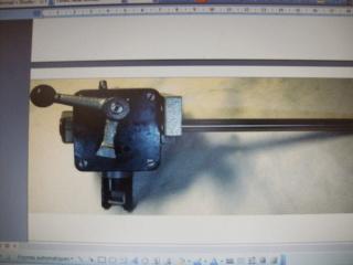 Fraiseuse schaublin SV12 Dscf0510