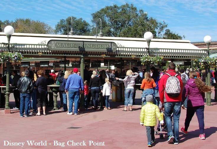 Esplanade : Nouvel Aménagement entre les Parcs, la Gare et DV - Page 23 Bag-ch10