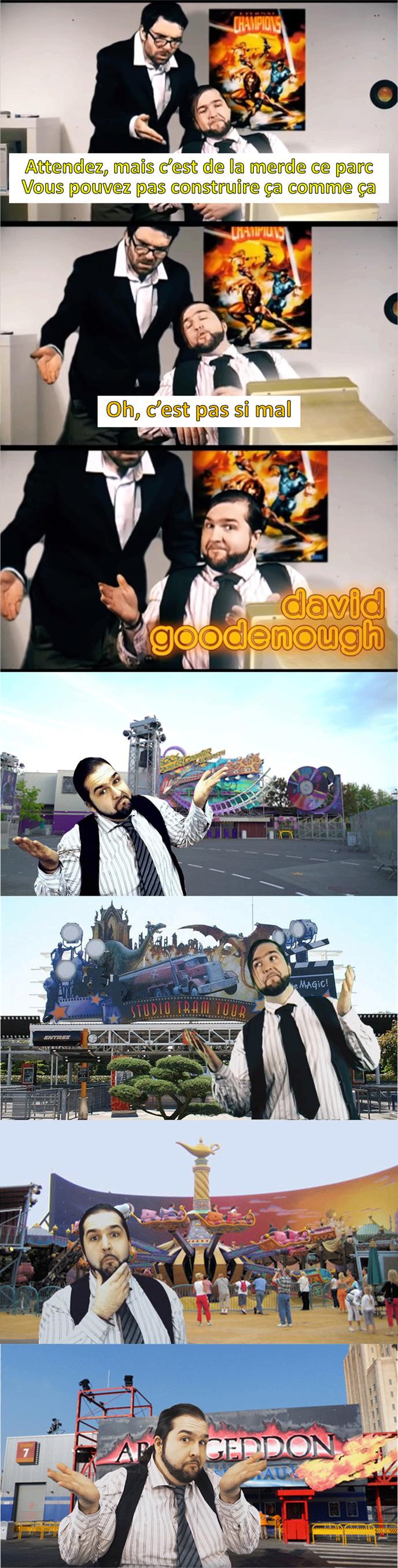 Cars Road Trip [Worlds of Pixar - 2021] - Page 38 David_12