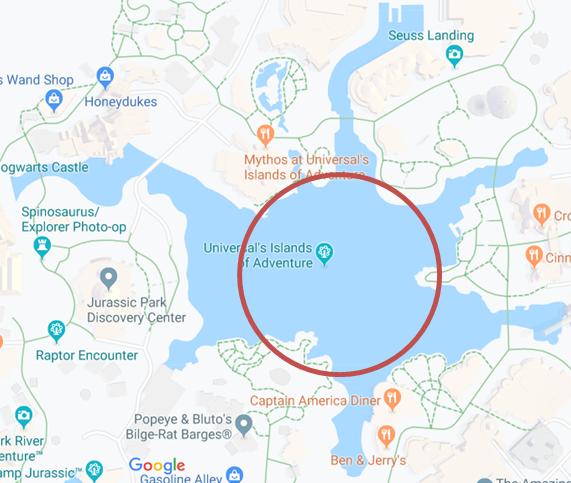 [News] Extension du Parc Walt Disney Studios avec nouvelles zones autour d'un lac (2020-2025) - Page 38 Ioa11