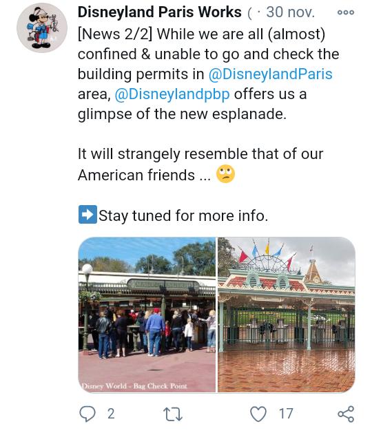 Esplanade : Nouvel Aménagement entre les Parcs, la Gare et DV - Page 23 Screen10