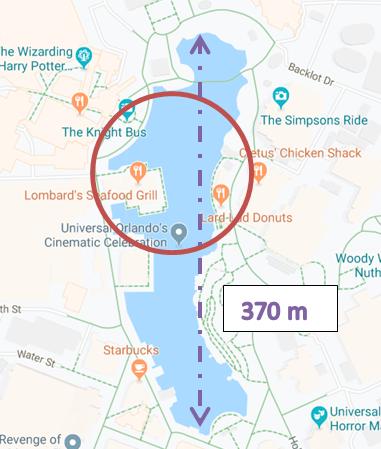 [News] Extension du Parc Walt Disney Studios avec nouvelles zones autour d'un lac (2020-2025) - Page 38 Usf10
