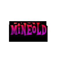 Forum MineOld