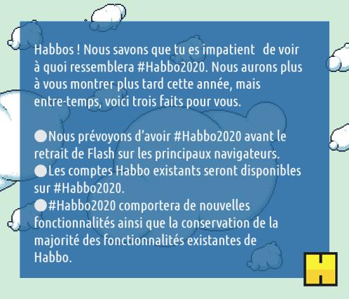 Nouveautés - Habbo et Adobe Flash Player Habbo210