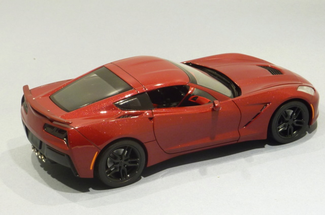 corvette stingray 2014 28810