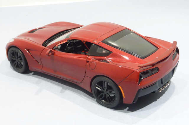 corvette stingray 2014 29410