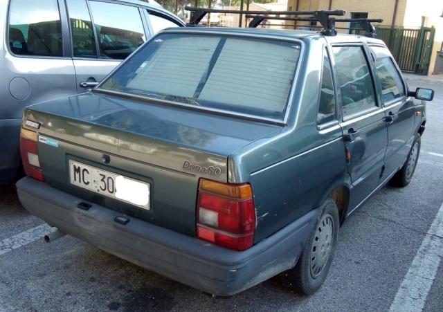 avvistamenti auto storiche - Pagina 26 Fiat_d10