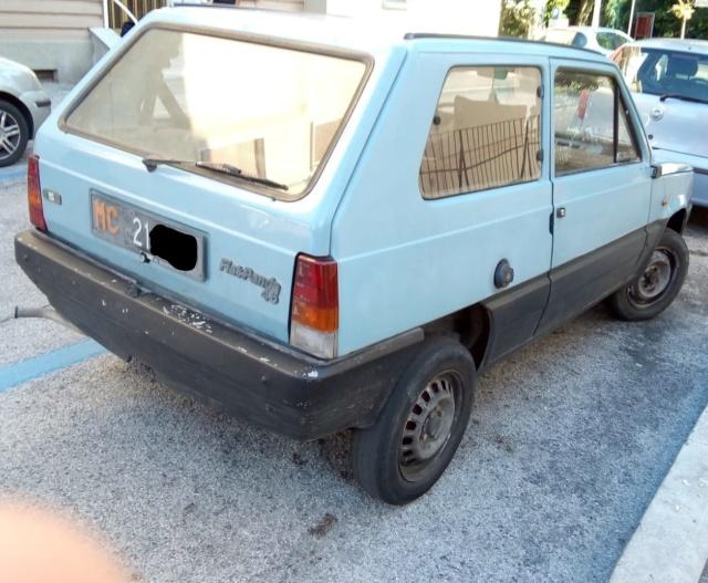 avvistamenti auto storiche - Pagina 26 Fiat_p12