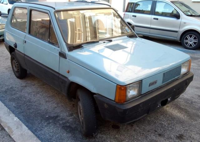 avvistamenti auto storiche - Pagina 26 Fiat_p13