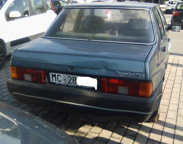 avvistamenti auto storiche - Pagina 23 Fiat_r10