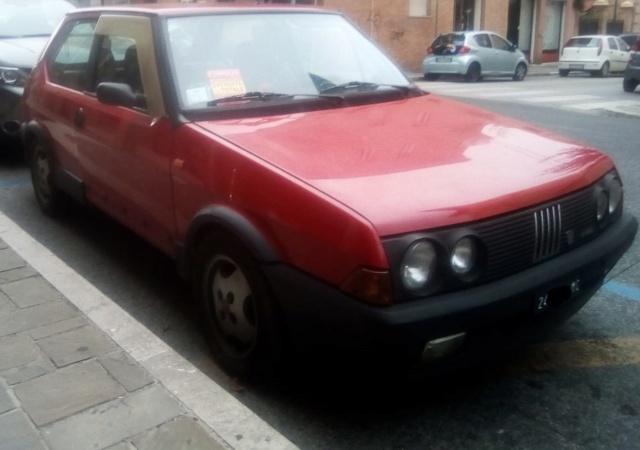 avvistamenti auto storiche - Pagina 26 Fiat_r12