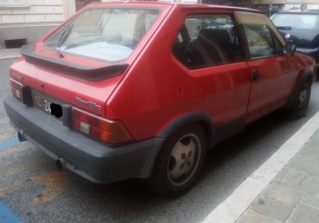 avvistamenti auto storiche - Pagina 26 Fiat_r13
