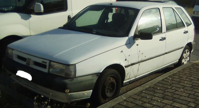 avvistamenti auto storiche - Pagina 23 Fiat_t11