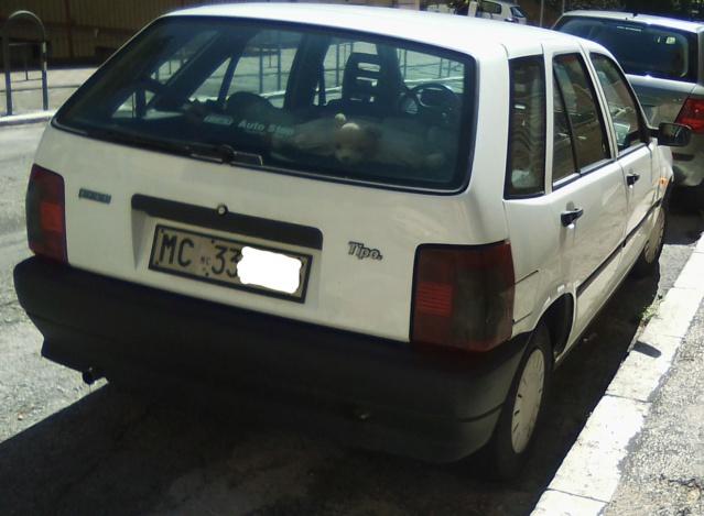 avvistamenti auto storiche - Pagina 26 Fiat_t12