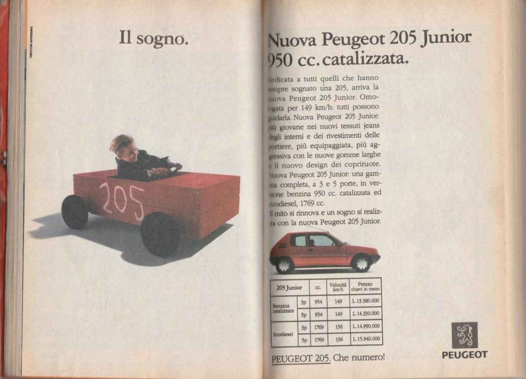 Pubblicità auto dalle riviste di auto e non. - Pagina 3 Img_2010