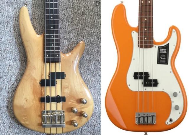Pergunte ao luthier com Mauricio Bertola - Página 15 Captur17