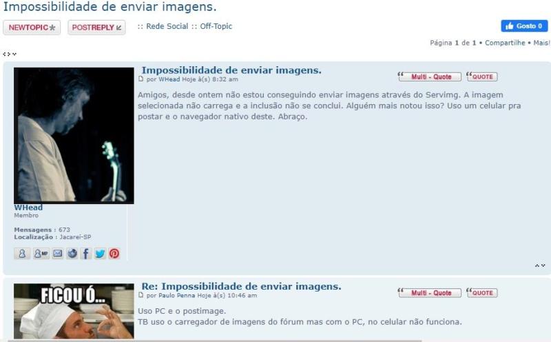 Impossibilidade de enviar imagens.  Captur33