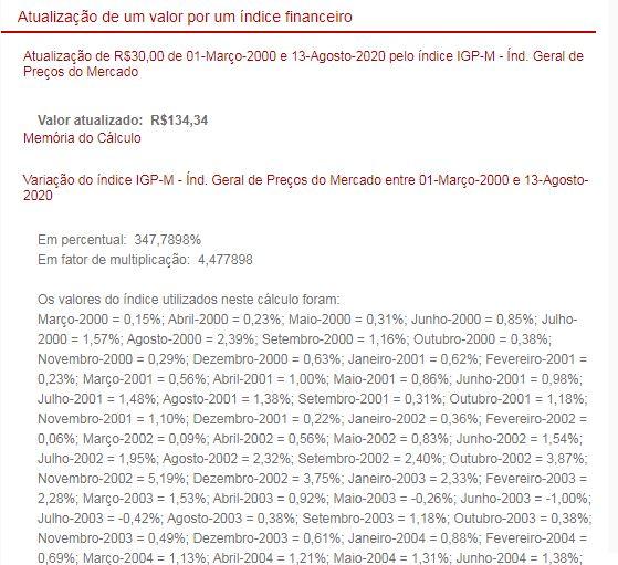 Giannini Rickenbacker - Página 13 Captur91