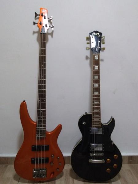 Eko Kiwi Bass. Img_2014