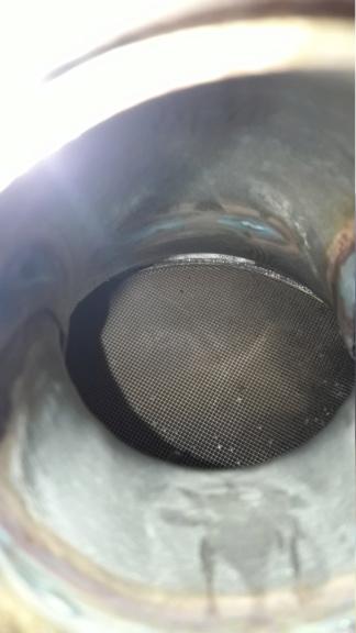 aceite 0w20 opel astra 1.4 150 cv 20190721