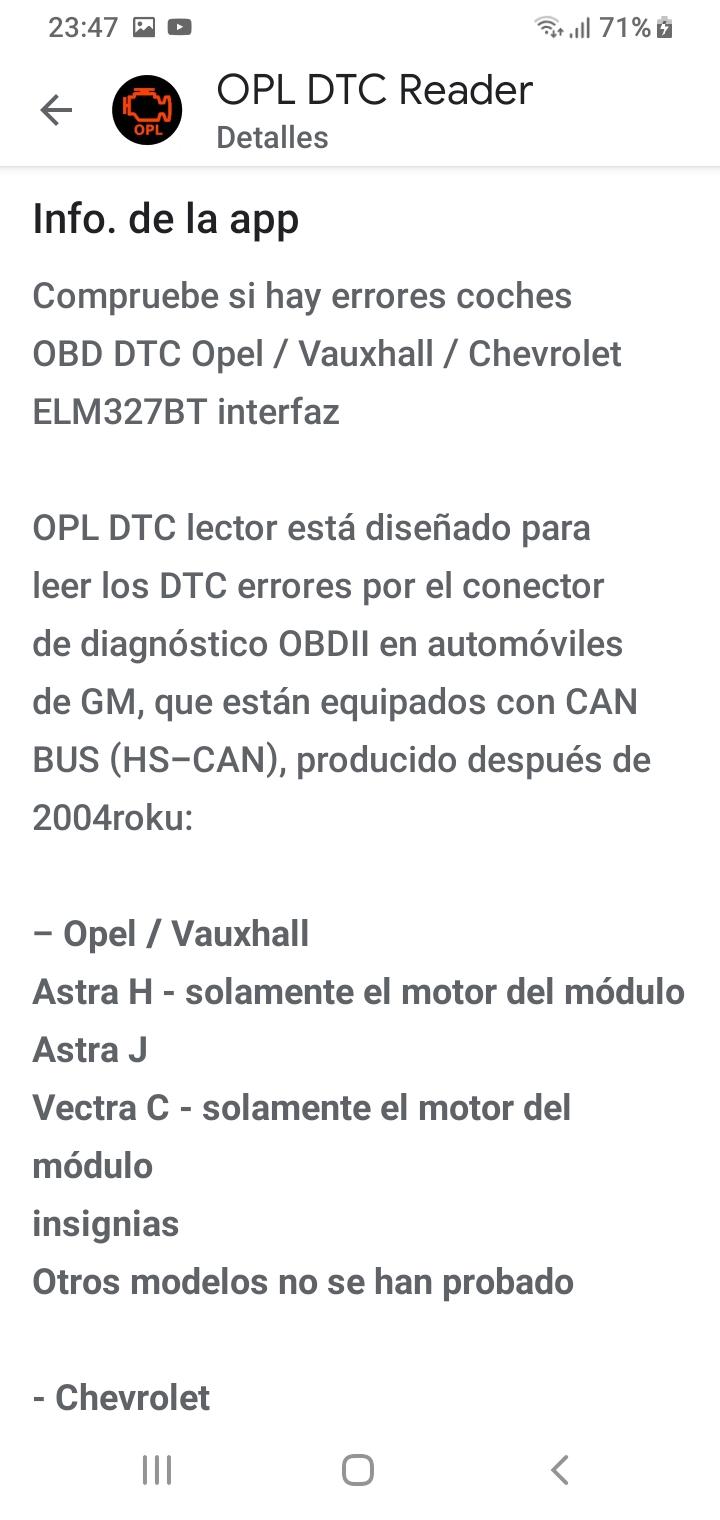Error DTC MIL: P0093 informacion de Hella. A17DTS  Screen36