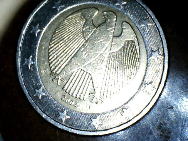2 euros Alemania aguila con raya cruzada 2_euro10