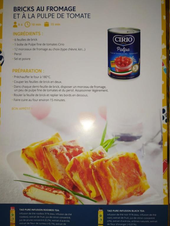 [Cuisine] Dégustabox - Page 7 Img_2024