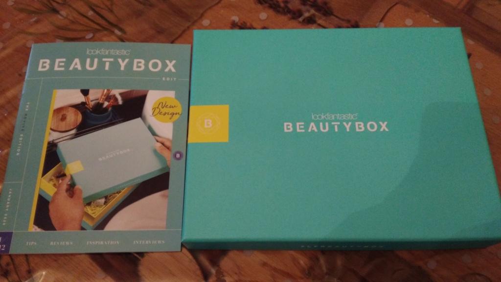 Box beauté lookfantastic - Page 30 P_202011