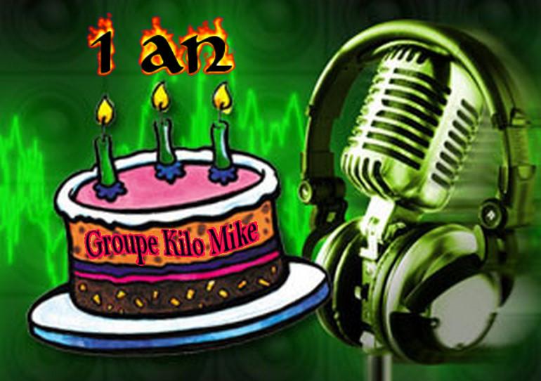 Infos/Annonces du groupe Kilo Mike - Page 2 Bon-an10