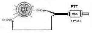 Wimo QRM-éliminator (Filtre anti QRMs) - Page 3 Captur11