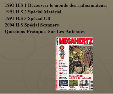 Megahertz (Magazine (Fr) - Page 2 Hs_meg10