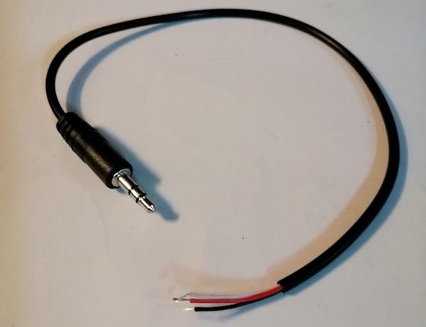 Wimo QRM-éliminator (Filtre anti QRMs) - Page 9 Image310